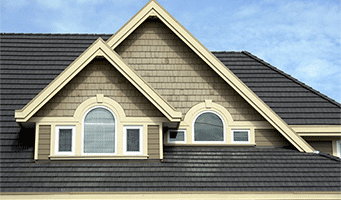 roofing-services3